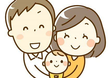 子育て支援を考える① 子ども1人育てるのに掛かる教育費
