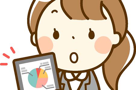 ◆資料 2018(平成30)年度 埼玉県市町村決算比較資料