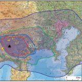 北本における大地震の可能性と富士山噴火リスク