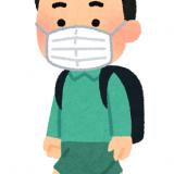 学校における熱中症対策について要望書を提出